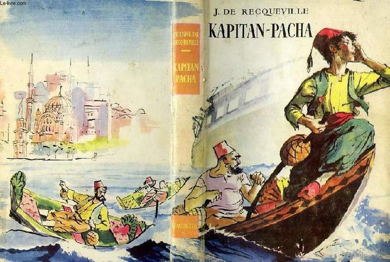 Les livres d'enfants avec bandeau.  - Page 4 Bandea28