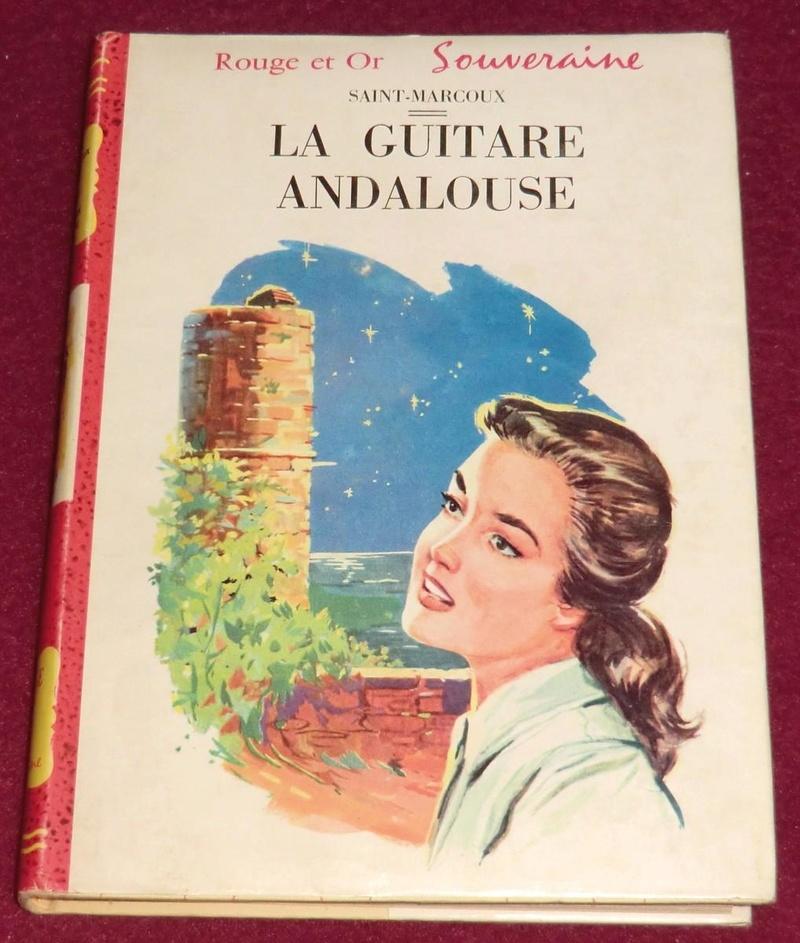 Les livres d'enfants avec bandeau.  - Page 6 Bandea43