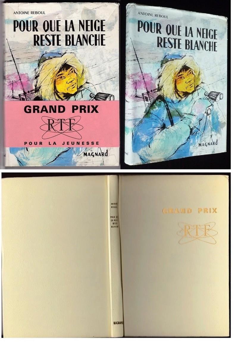 Les livres d'enfants avec bandeau.  - Page 6 Bandea48