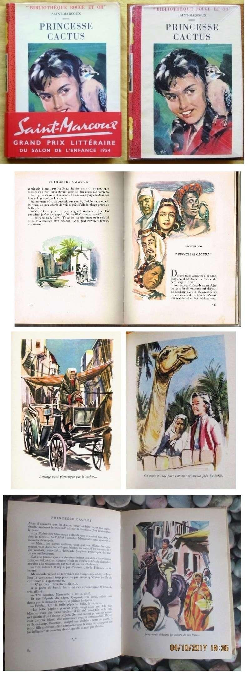 Les livres d'enfants avec bandeau.  - Page 6 Bandea49