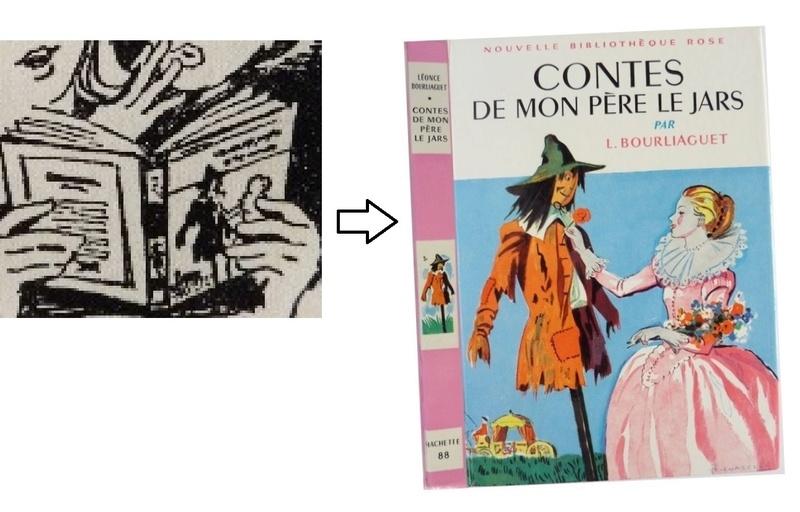 Clin d'oeil d'illustrateur Br_con11