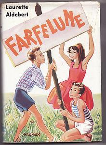 Les livres d'enfants avec bandeau.  - Page 2 Collec10