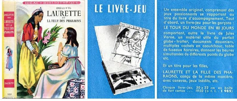 Catalogues Hachette - Page 3 Livre-11