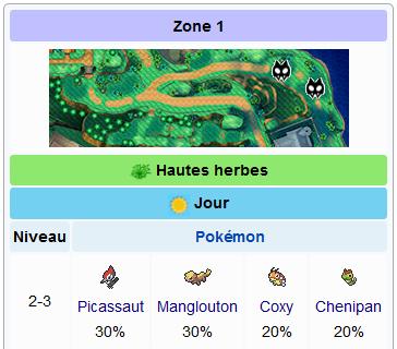 PokéMaths - Pokémon en probas ! Captur12