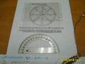 ACCIDENTE DE YAKARTA AIRLINES....... S6000313