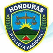 Detienen a policías que mataron a ciudadano por que no detuvo su vehículo Polici10