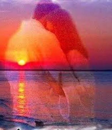 Amanecer en ti y en mi Images10
