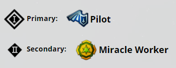 Future build vso andorian pilot t6  Captur36