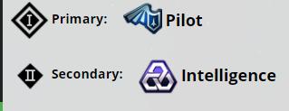 Future build vso andorian pilot t6  Captur37