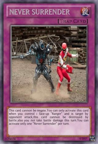 οι δικες μου καρτες - Σελίδα 6 Crecar12