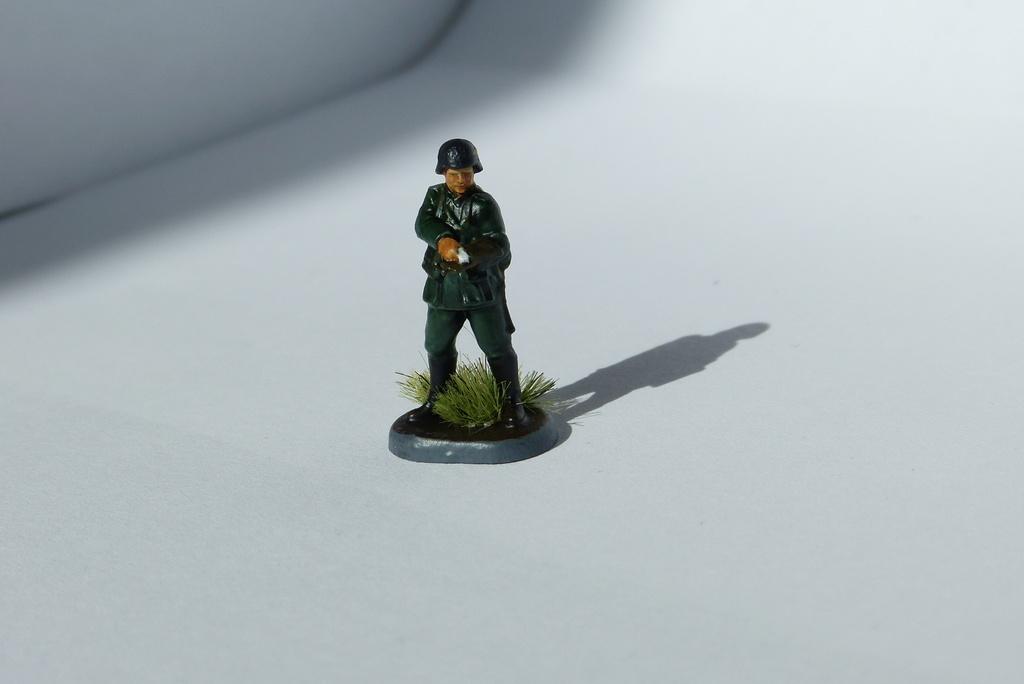 Yogenzos 1942er Ostfront P1050441