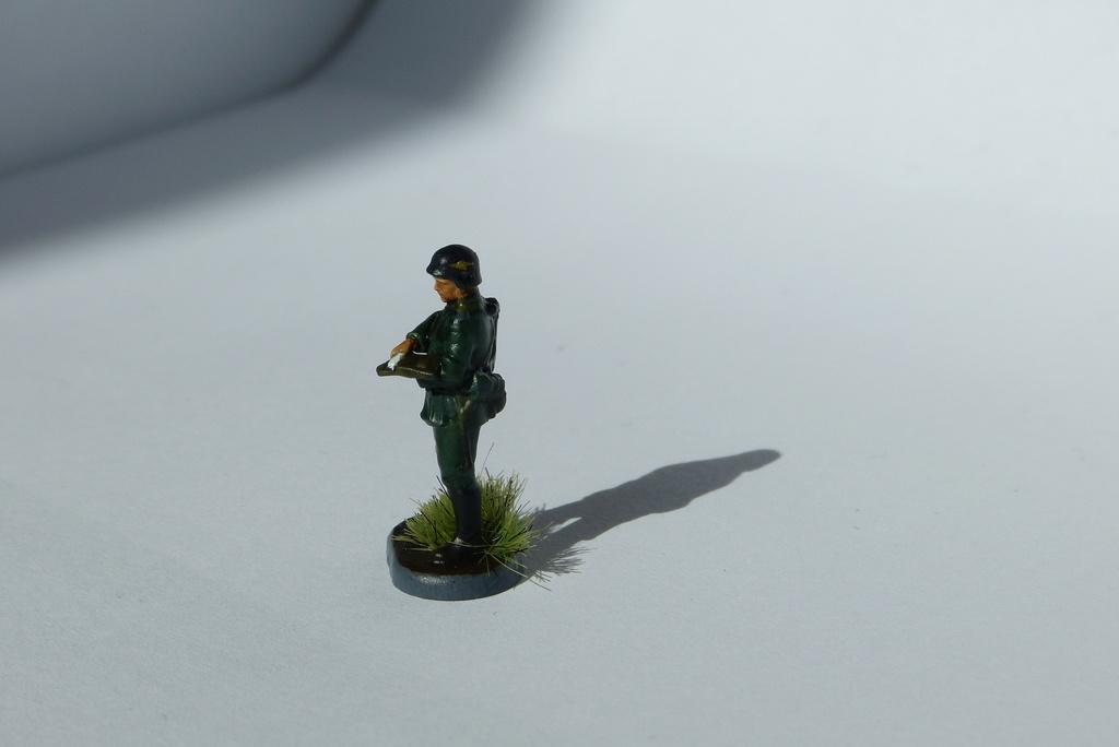 Yogenzos 1942er Ostfront P1050442