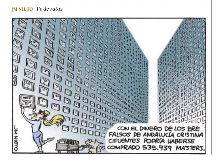 Hilo para hablar de la corrupción del PSOE, Podemos y Cs - Página 4 Cfnt10