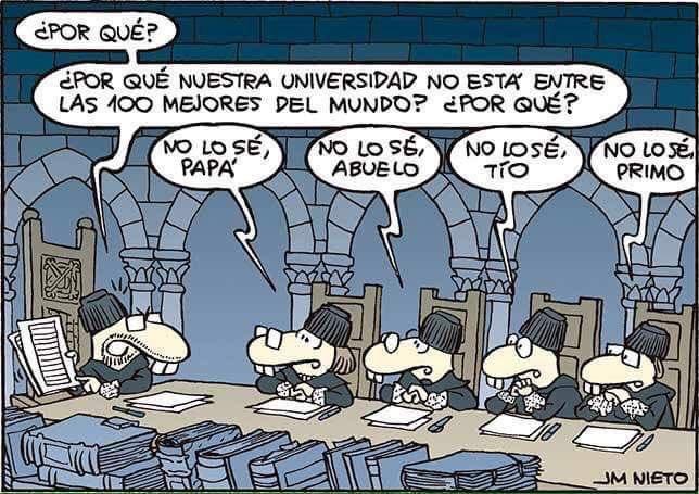 Hilo para hablar de la corrupción del PSOE, Podemos y Cs - Página 5 Img_9212