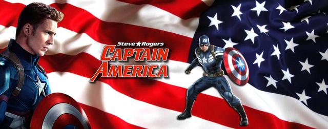 [WIP] TERMINE Mini pincab thème Captain América 2018-010