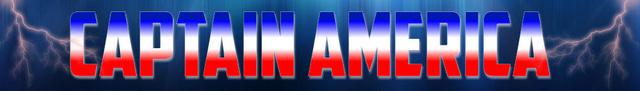 [WIP] TERMINE Mini pincab thème Captain América 2018-013