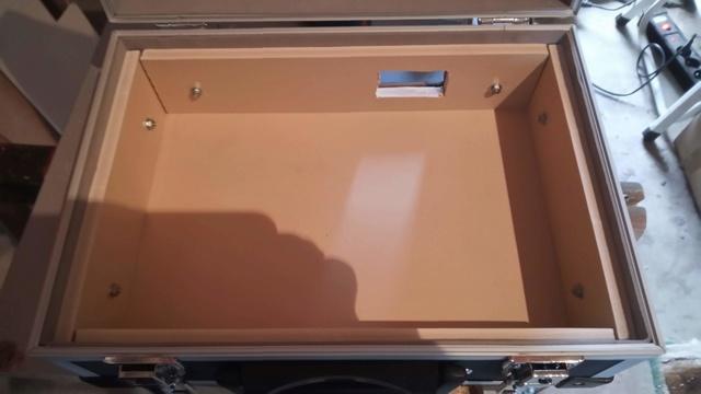 [TERMINE] Arcade-Box Img_2066