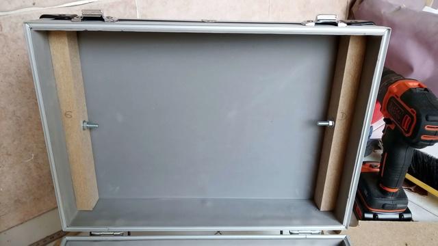 [TERMINE] Arcade-Box Img_2069