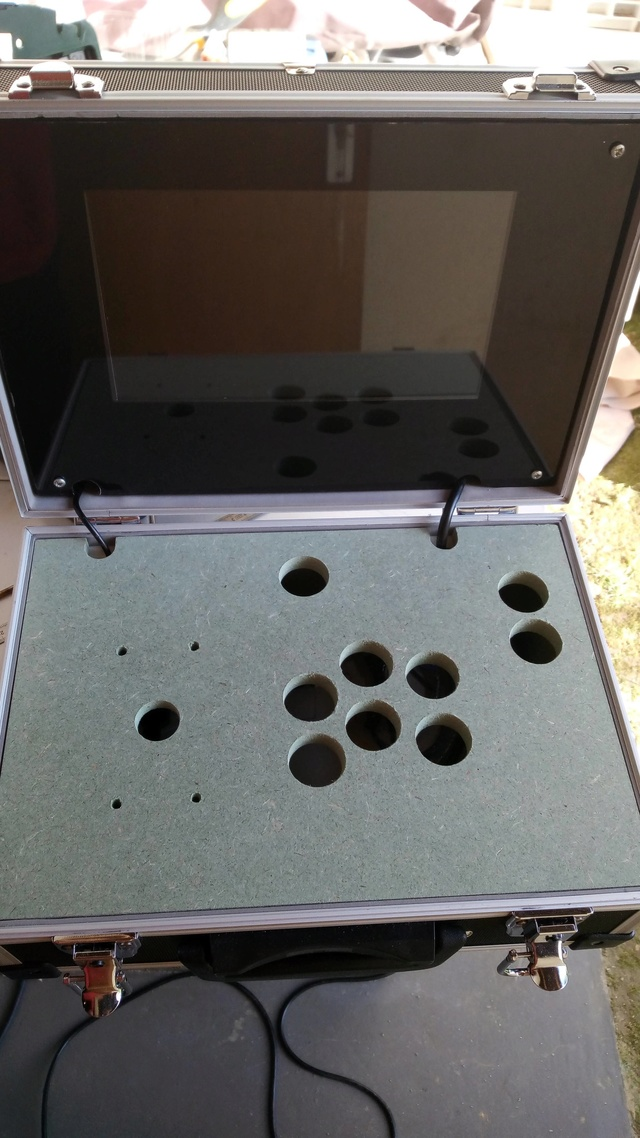 [TERMINE] Arcade-Box Img_2075