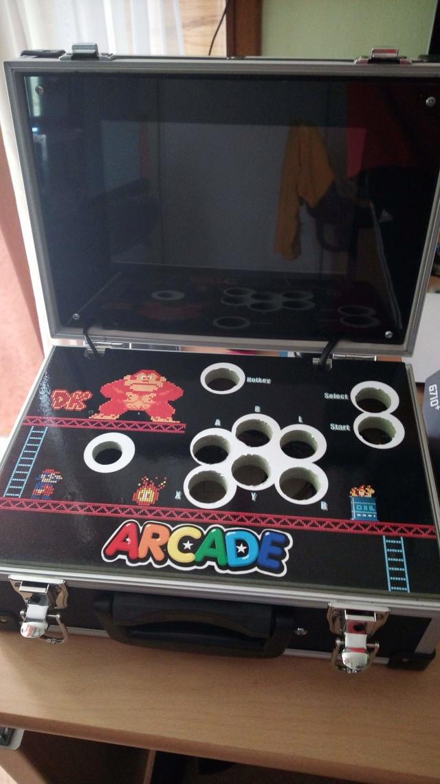 [TERMINE] Arcade-Box Img_2076