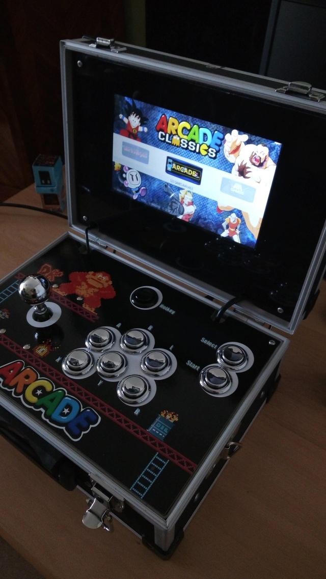 [TERMINE] Arcade-Box Img_2077