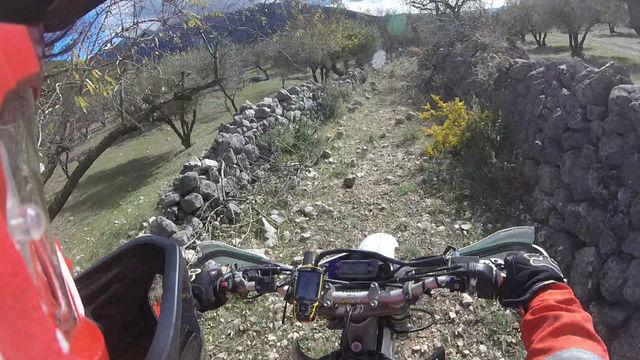 200 non stop (TRAIL)-fotos y cronica - Página 2 Vlcsna15