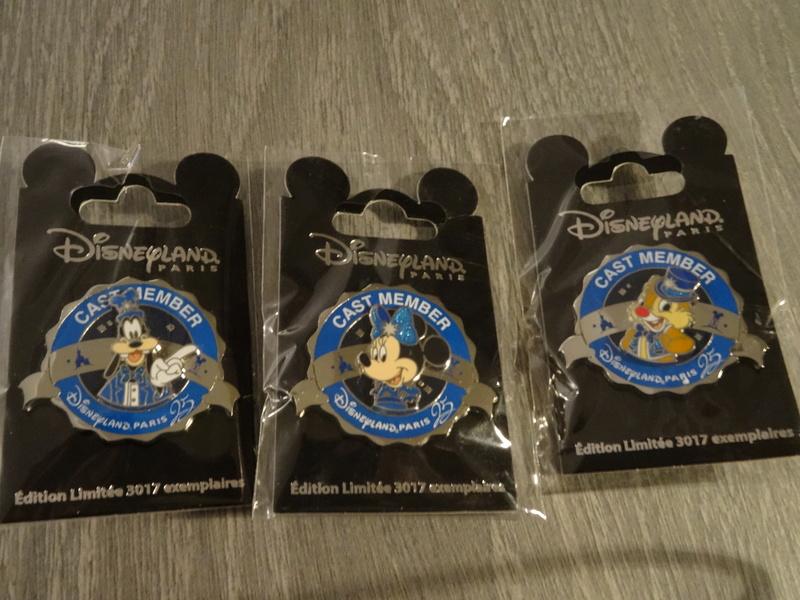 Update N°5 (31.01.18) ! : [Collection] Un aperçu de ma collection Disney/Disneyland Dsc04312