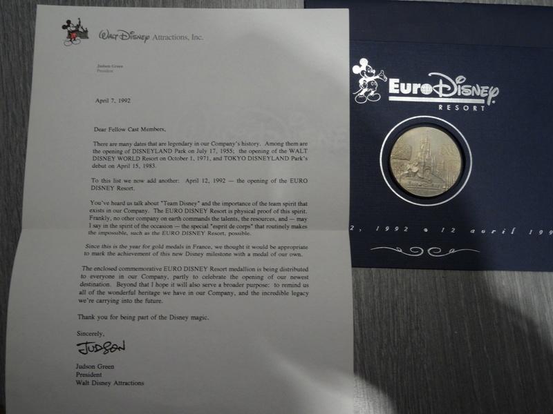 Update N°5 (31.01.18) ! : [Collection] Un aperçu de ma collection Disney/Disneyland Dsc04317