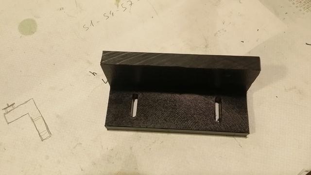 [WIP 69%] Mon 1er Mini pincab - Page 3 20170912