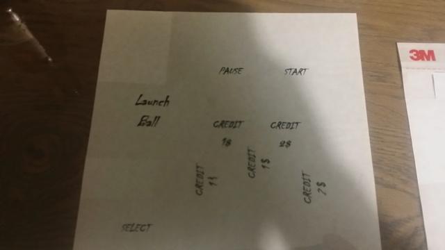 [WIP 65%] Mon 1er Mini pincab - Page 2 20171042