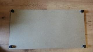 [WIP 65%] Mon 1er Mini pincab - Page 2 20171062