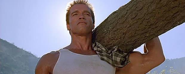 [WIP 65%] Mon 1er Mini pincab - Page 2 Arnie10
