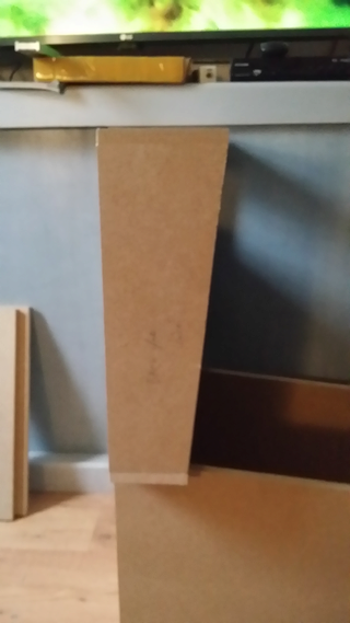 [WIP 65%] Mon 1er Mini pincab - Page 2 Coty_b10