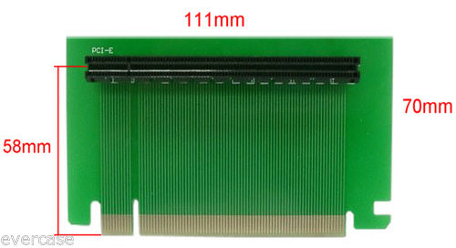 [WIP 69%] Mon 1er Mini pincab - Page 3 Riser10