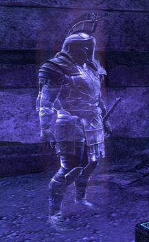 Général Velarius 0_111