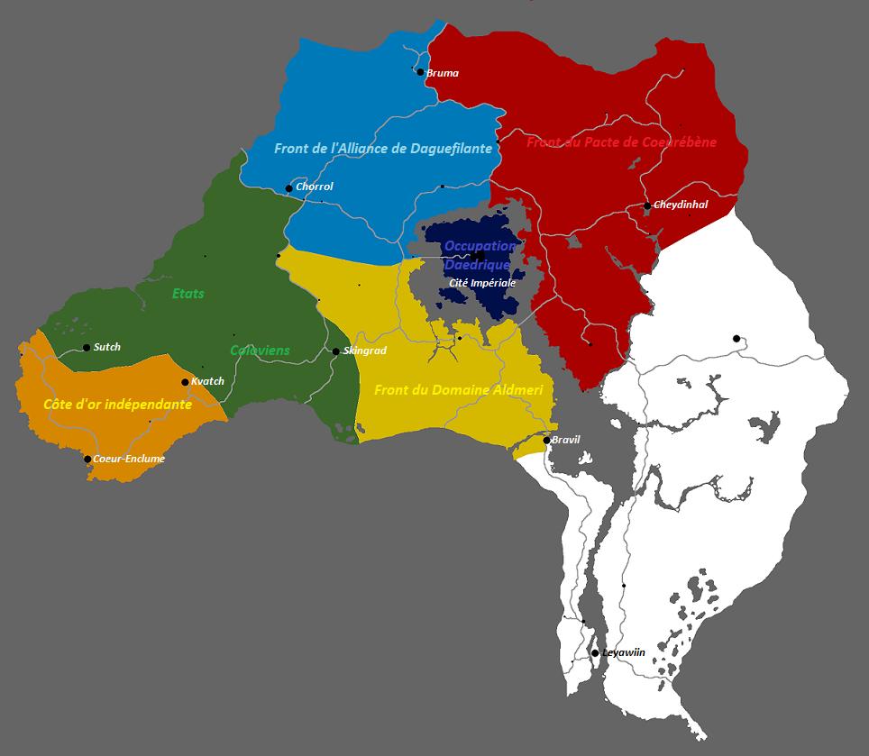 [Dossier] Comtés et comtes 2e_58210
