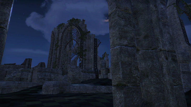 [Out of the map] Weald occidental Eso64_20
