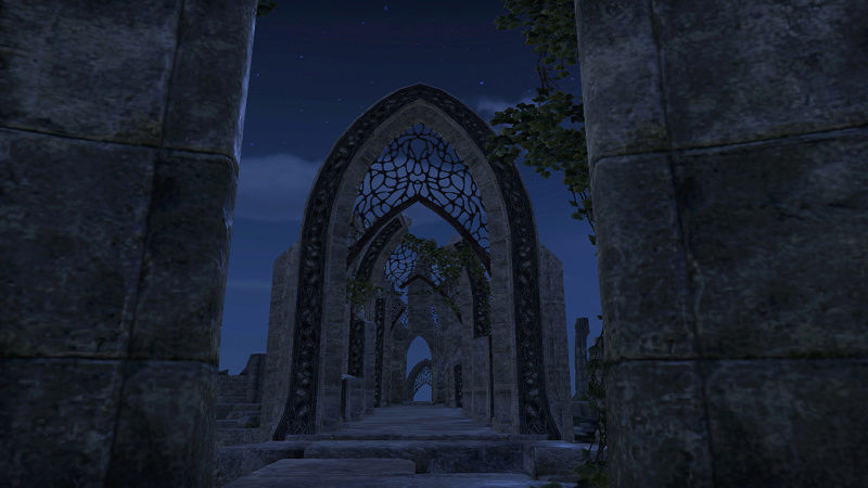 [Out of the map] Weald occidental Eso64_21