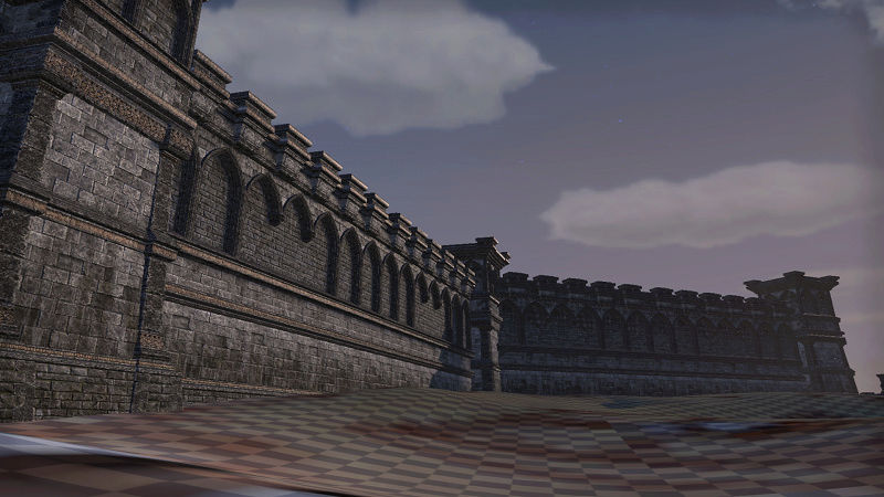 [Out of the map] Weald occidental Eso64_26