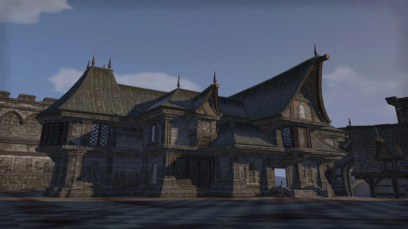 [Out of the map] Weald occidental Eso64_28