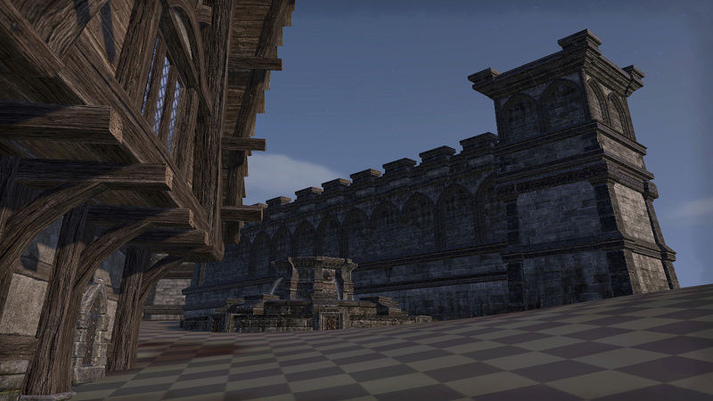 [Out of the map] Weald occidental Eso64_31