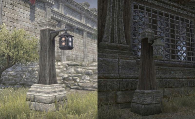 [Housing] Meubles impériaux Lanter10