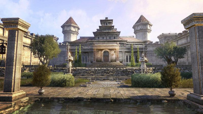 [Housing] Le Grand Manoir de Linchal Le_gra10
