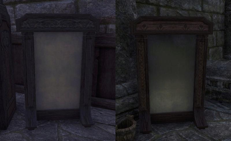 [Housing] Meubles impériaux Miroir10