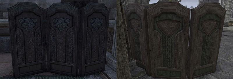 [Housing] Meubles impériaux Parave10