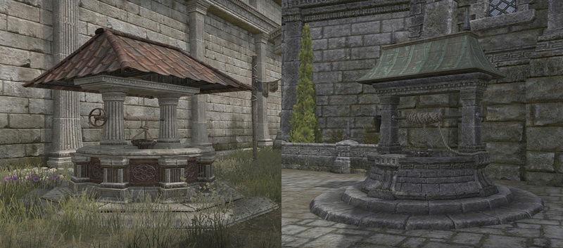 [Housing] Meubles impériaux Puit10