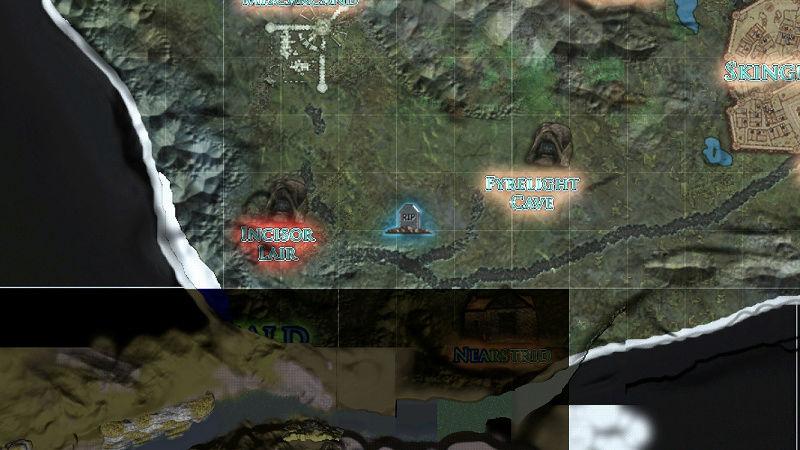 [Out of the map] Weald occidental (plus de screens) Sqcsqc10