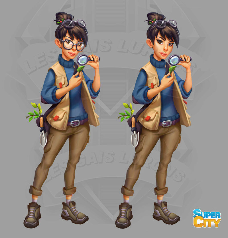 News personnage  Luna_f10