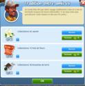 version servimg pro sur mon compte servimg mais pas sur mon forum ! 710
