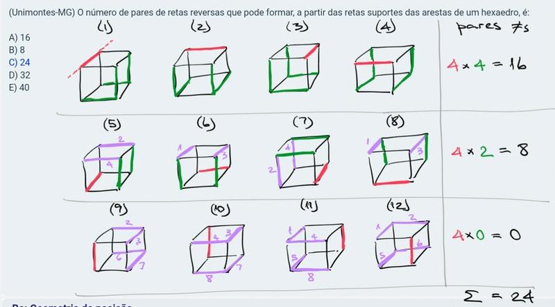 Geometria de posição Screen10